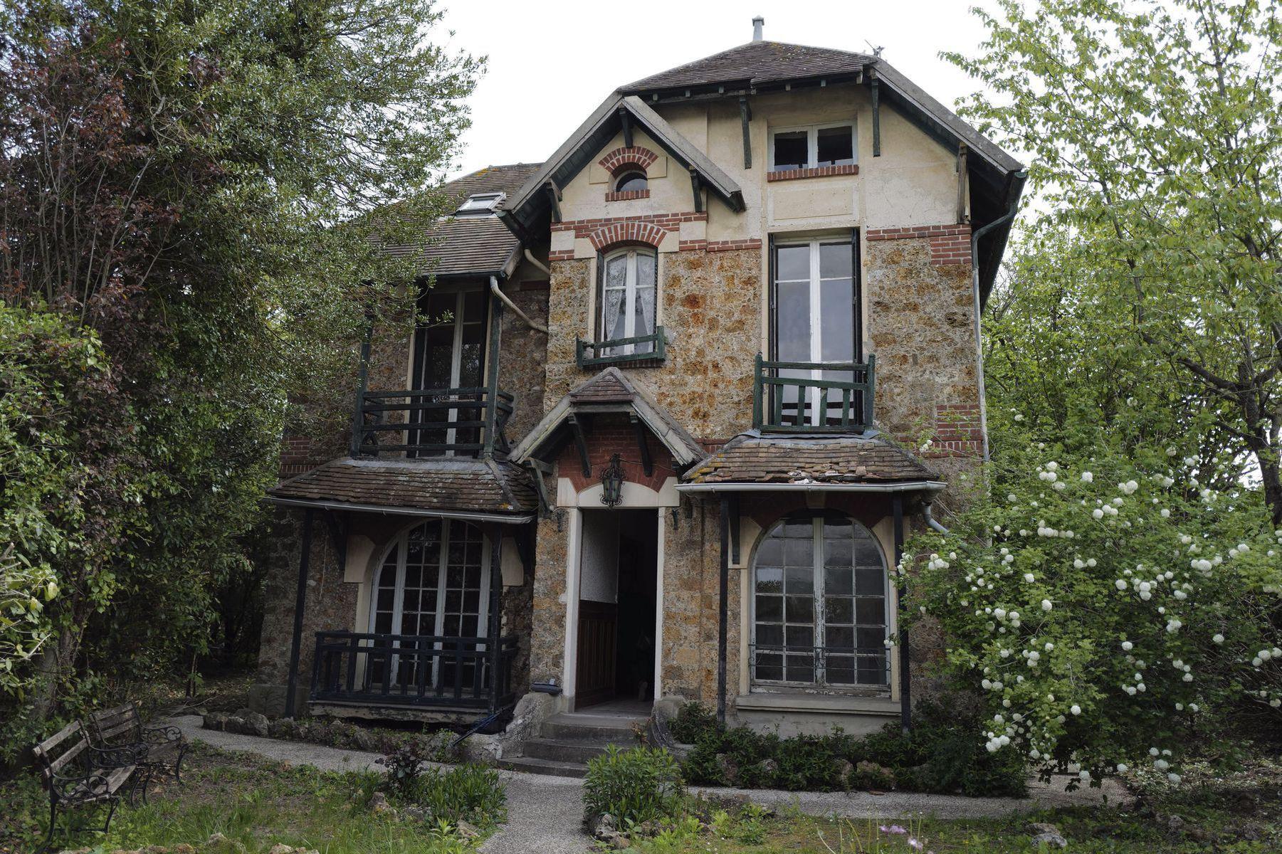 Dom Curieovcov, Poľsko, Marie Sklodowska-Curie