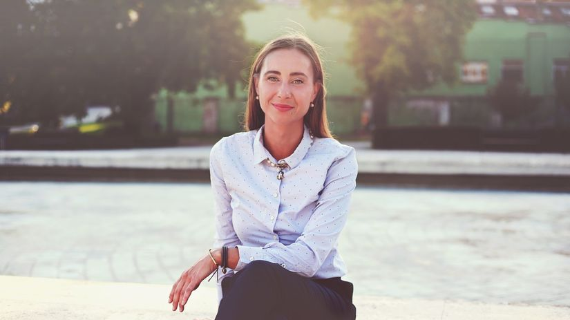 Diana Mašlejová, spisovateľka