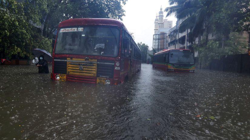 Tauktae, india, cyklón
