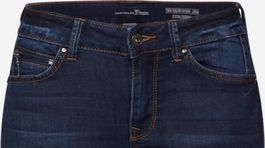 tomtailor5990