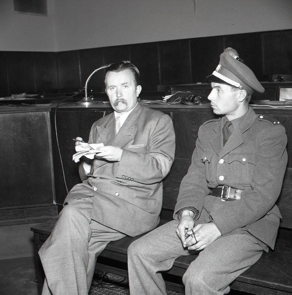Anton Vašek, korupčník, korupcia, židovský...