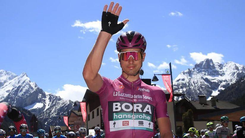 Sagan Giro