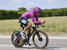 Italy Giro Cycling sagan