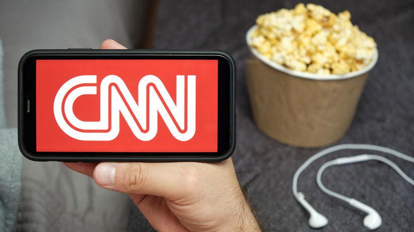 cnn, CNN,