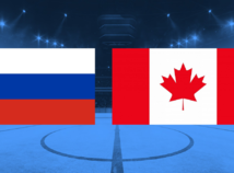 Rusko, Kanada