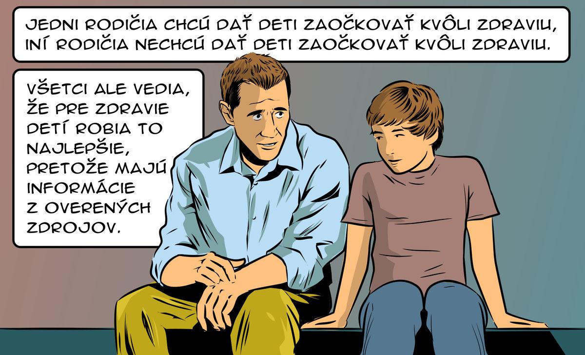 Karikatúra 07.06.2021