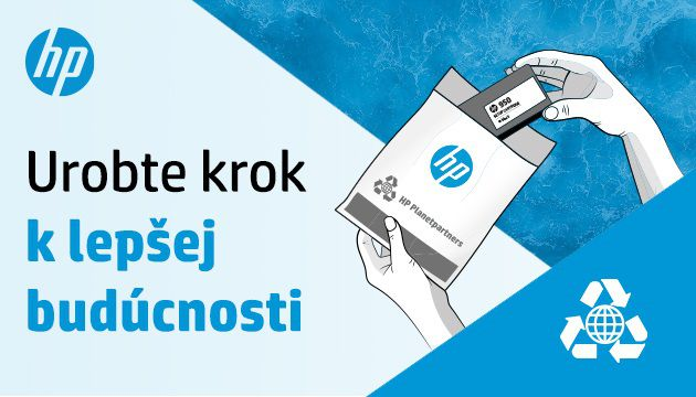 HP2, PR článok, reklama, nepoužívať
