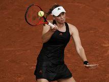 Jelena Rybakinová