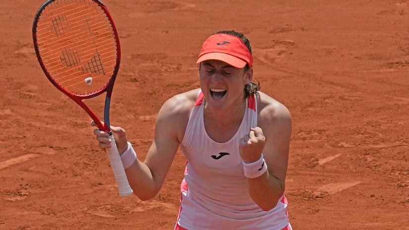 Tamara Zidanšeková