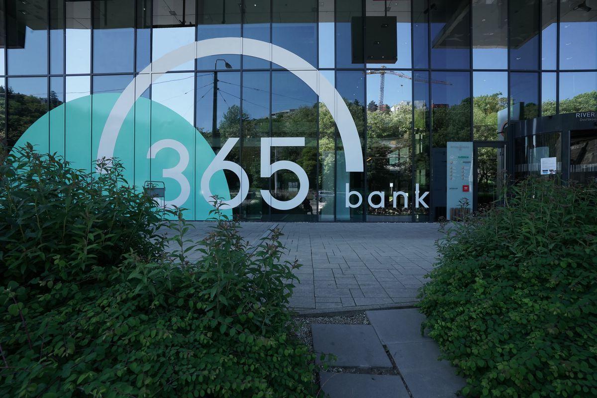365.bank