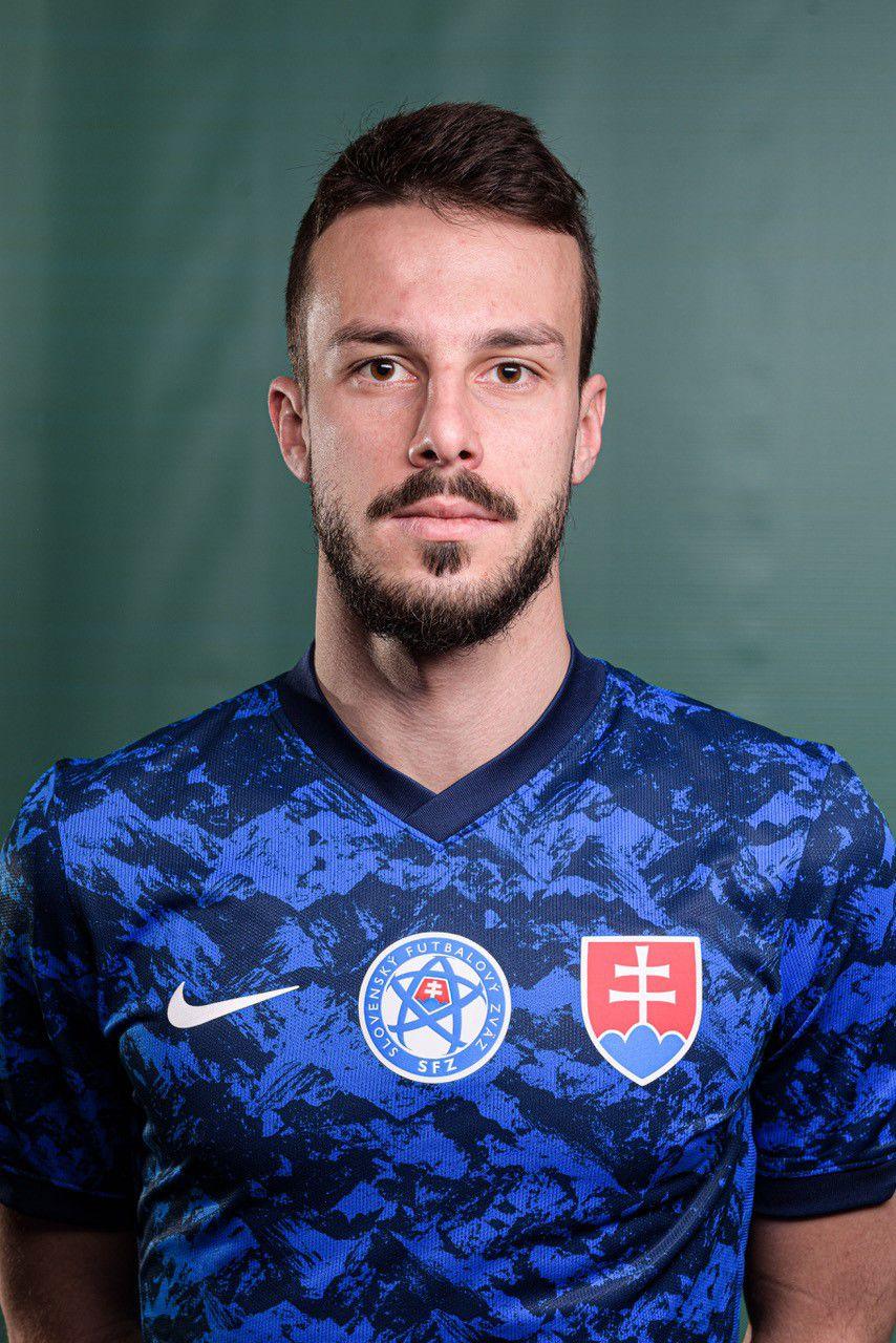 Jakub Hromada