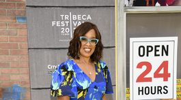 """2021 Tribeca Film Festival - """"In The Heights"""" Premiere"""
