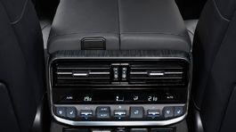 Toyota Land Cruiser 300 - 2021