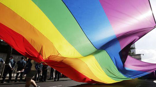 Maďari sa budú môcť ako prví v Európe vyjadriť k otázke LGBTI