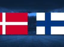 Dánsko, Fínsko