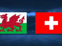 Wales, Švajčiarsko