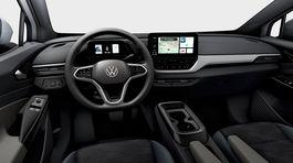 VW2, PR článok, reklama, nepoužívať