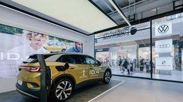 VW3, PR článok, reklama, nepoužívať