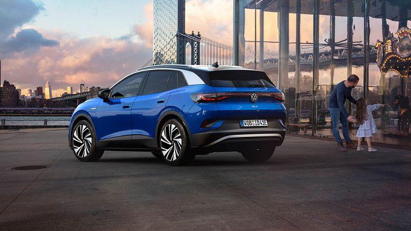 VW5, PR článok, reklama, nepoužívať