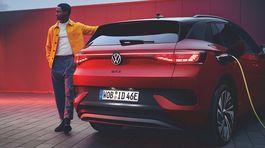 VW6, PR článok, reklama, nepoužívať
