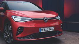 VW7, PR článok, reklama, nepoužívať