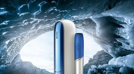 IQOS-news-page-LE-Moonlight-silver v3 11 0