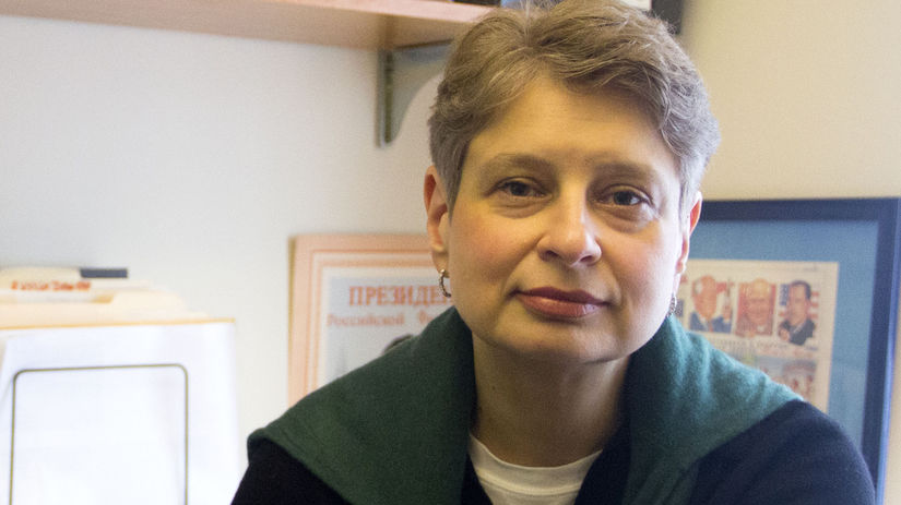 Nina-Khrushcheva-1