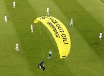 Futbal ME 2020