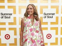"NY Special Screening of ""Summer of Soul"""