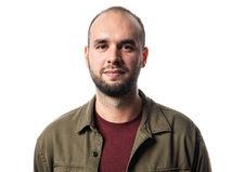 Jaroslav Chrapko, Dedoles