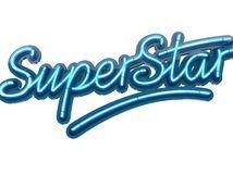 Superstar,