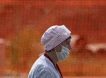 ONLINE: Odmietli očkovanie. Talianskych zdravotníkov čaká nútená dovolenka