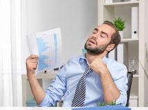 práca, horúco, horúčava, ovievanie, kancelária
