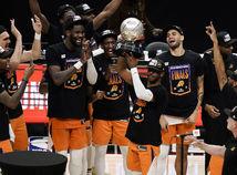 Suns Clippers Basketball nba phoniex