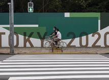 Tokio, ilustračná
