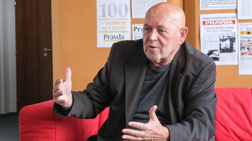 Miloš Nemeček,