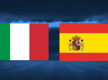 Taliansko - Španielsko