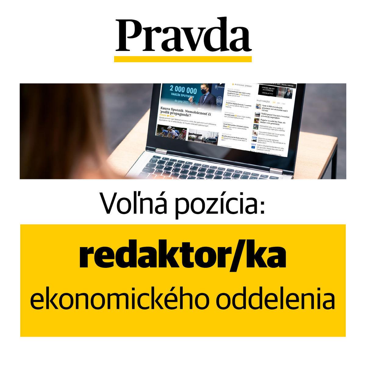 inz-redaktor-eko-mala