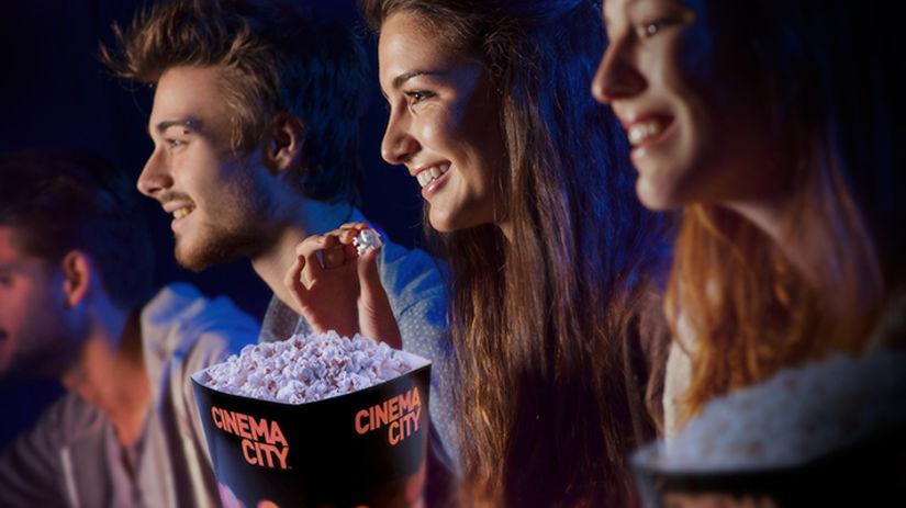 cinema city, pr nepouzivat
