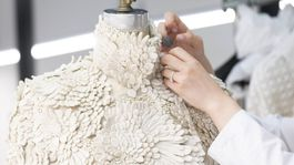 09 FENDI Couture AW21 Savoir-faire by Jason LLoyd Evans