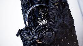 21 FENDI Couture AW21 Savoir-faire by Jason LLoyd Evans
