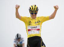 Francúzsko Cyklistika Tour de France 17. etapa
