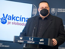 Ján Mikas