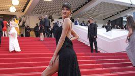 APTOPIX France Cannes 2021 France Red Carpet