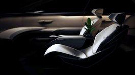 Audi Grand Sphere Concept - 2021