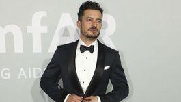 France Cannes 2021 Amfar Arrivals