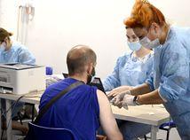 Pribudlo takmer 50 infikovaných, vírus si vyžiadal ďalšie dve obete