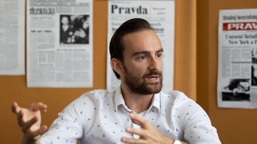 Matej Šucha