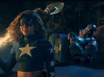 stargirl,