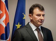 Exšéfa Finančnej správy Imreczeho prepustili z väzby